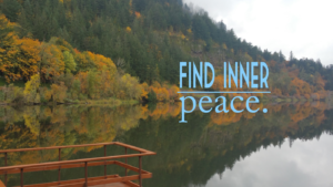 find-inner-peace-text-swag