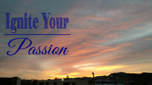 ignite-your-passion-v-3