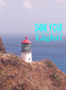 shine-your-light-v-2